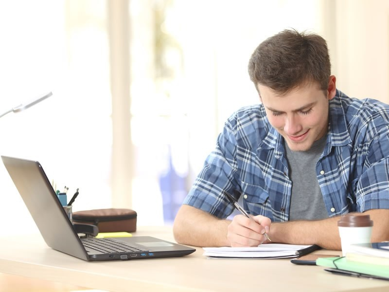 Concerned About Your Boy Or Daughter's Grade? Make Use Of A Qualified Private Tutor