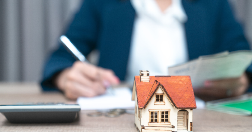 Advantages of Working as a Real Estate Agent