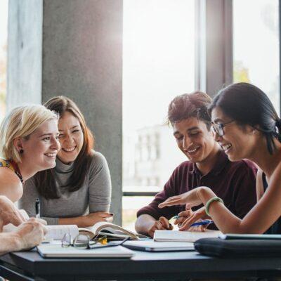 Tips For Scoring Better In BMAT
