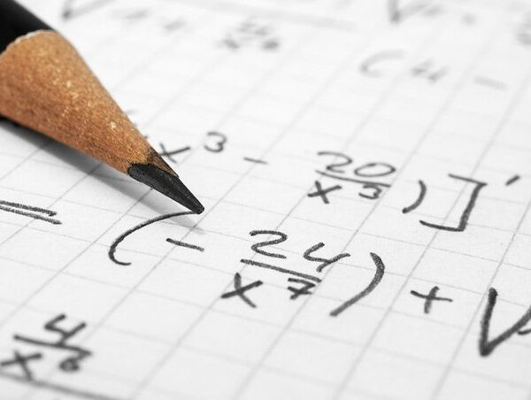 Math Paper Tomorrow? Quick Last-minute Tips To Look At